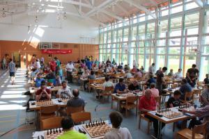 31. Seebach-Open