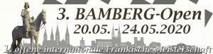 3. Bamberg-Open - OIFM