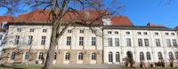 3. Bamberg-Open 2021 @ Bamberg