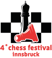 4° International Chess Festival Innsbruck @ Haus der Begegnung Innsbruck