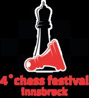 4° International Chess Festival Innsbruck @ Haus der Begegnung Innsbruck