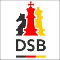 DSB-Hauptausschuss @ Kassel