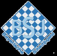 Bayerische Jugendeinzelmeisterschaften @ Bad Kissingen