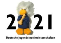 Deutsche Jugendeinzelmeisterschaften @ Willingen