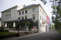 1. Internationales Swiss Masters Baden-Baden @ Baden-Baden / Kristallsaal